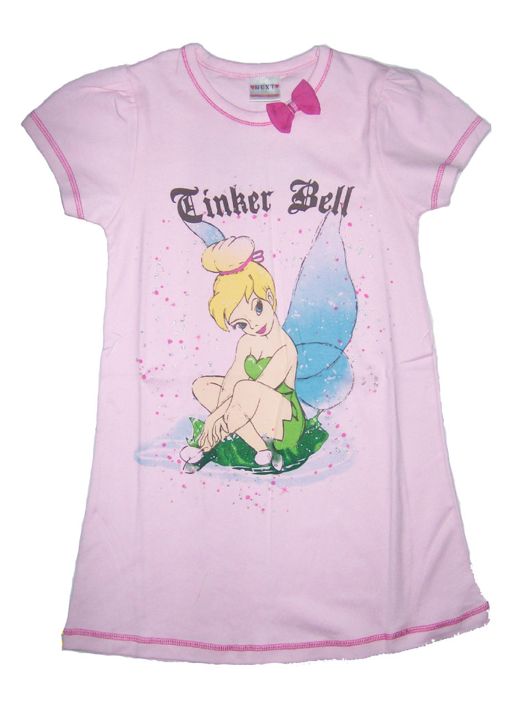 baju anak perempuan merek next jenis bahan bahan kaos item 0032 list ...